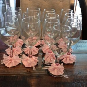 Other - Baby Or Bridal Shower favors!!